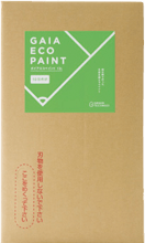 GAIA ECO PAINT
