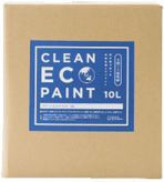 CLEAN ECO PAINT